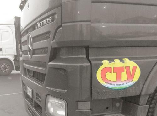 ctv-trasporti-gallery-10