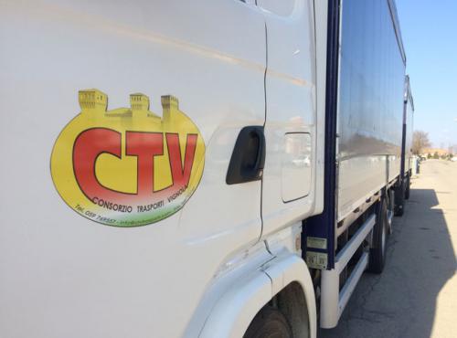 ctv-trasporti-gallery-8