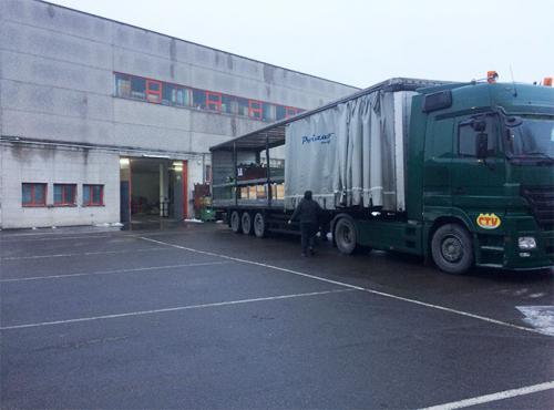 ctv-trasporti-gallery